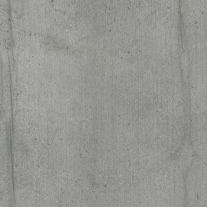 Абс бетон воронеж сертификат бетон