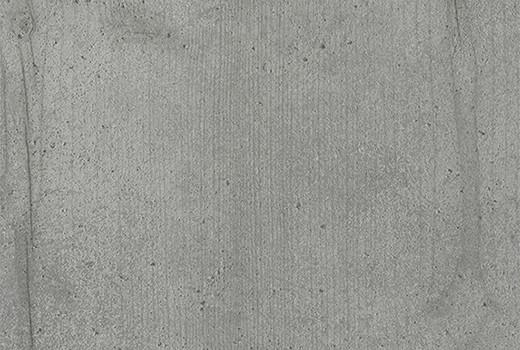 Бетон воронеж купить цены тощий раствор бетона
