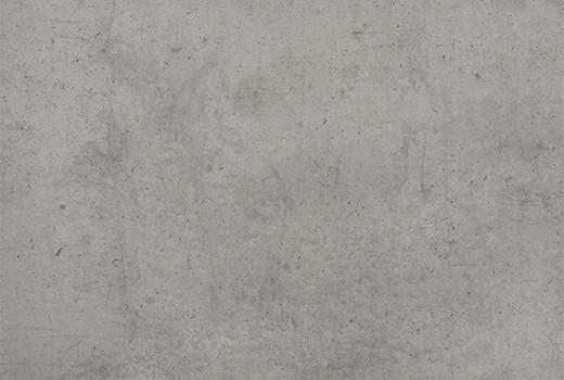 бетон врн