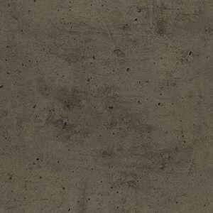 Купить столешницу бетон чикаго раствор строительный материал