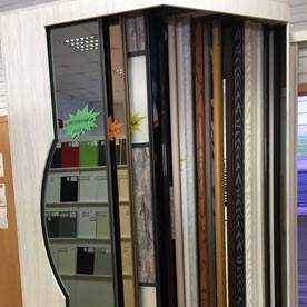 Производство дверей для шкафов купе от 24ч