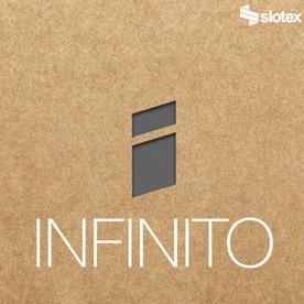 Новый каталог Slotex Infinito